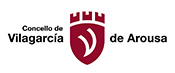 Concello de Vilagarcía