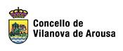 Concello Vilanova de Arousa