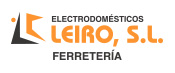 Electrodomésticos Leirós